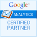 WebitMD Inc. is a Google Certified Partner Agency - Los Angeles