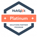 partner_badges_final-platinum_2020_wide