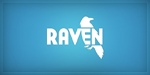 Raven Marketing Tools Experts - Los Angeles