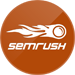 SEMrush Marketing Software Experts - Los Angeles