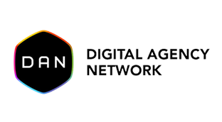 partner-logos-digital-agency-network