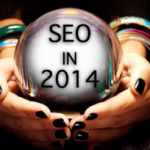 A New Path for SEO In 2014