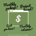 The SEO Services Buyers Guide. How Much to Pay and To Who!