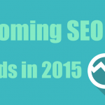 SEO Agency 2015 Los Angeles