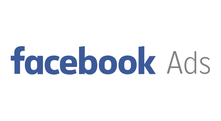 partner-logos-color-facebook-ads-newer