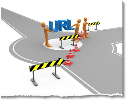 How do Redirects Affect SEO? Must Know Tips Inside…