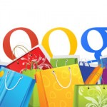 google-shopping-campaigns