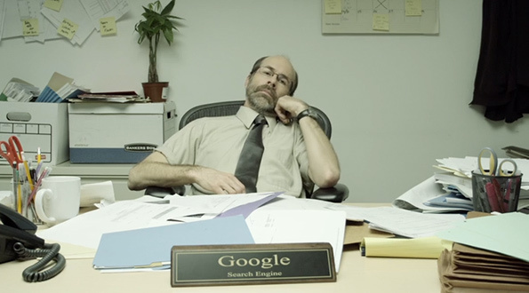 How Google Changed SEO Forever