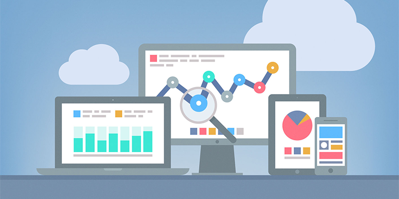 conversion rate optimization with google analytics tools