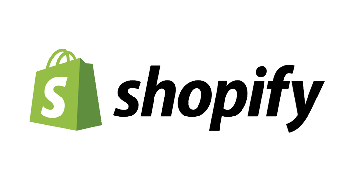 partner-logos-color-shopify