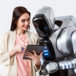 Negative keywords are read by Google bots in content marketing
