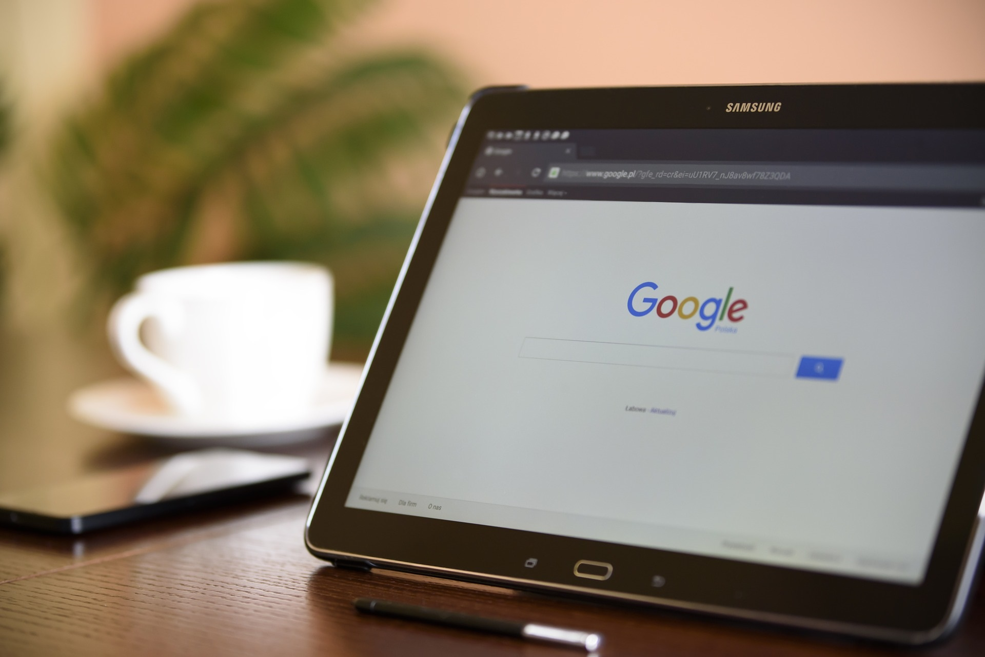 How to Make Google AdWords Callout Extensions Your Friend