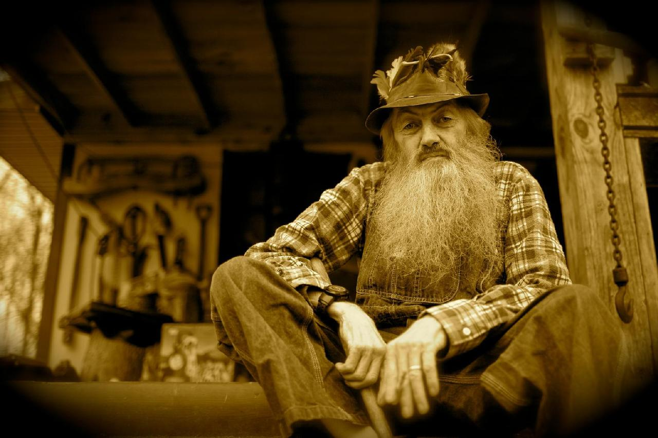 How Google AdWords Moonshiners High-Proof Darn Tootin' PPC Management