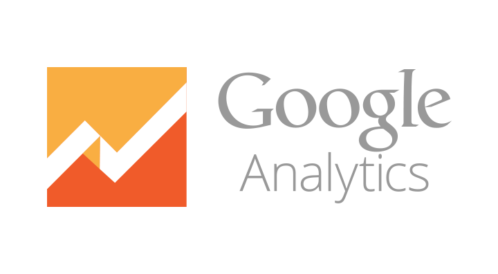 partner-logos-color-googleanalytics