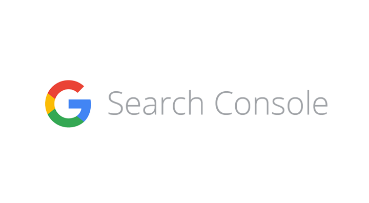 partner-logos-color-googlesearchconsole