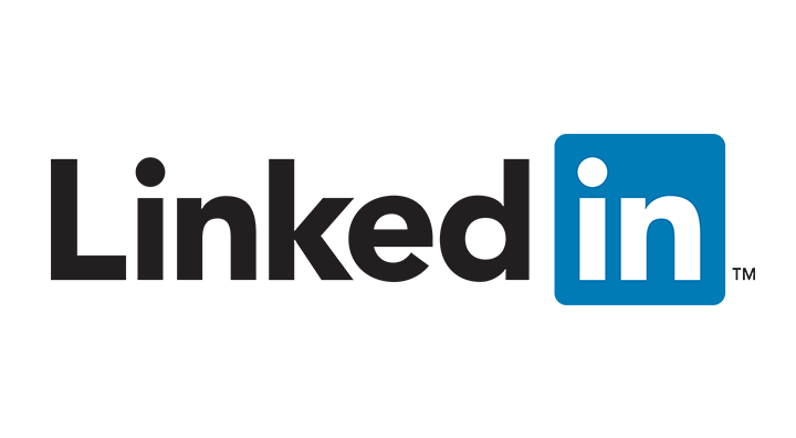 partner-logos-color-linkedin