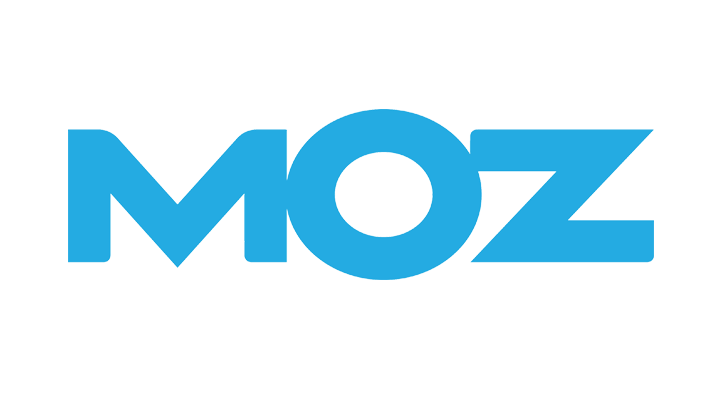partner-logos-color-moz