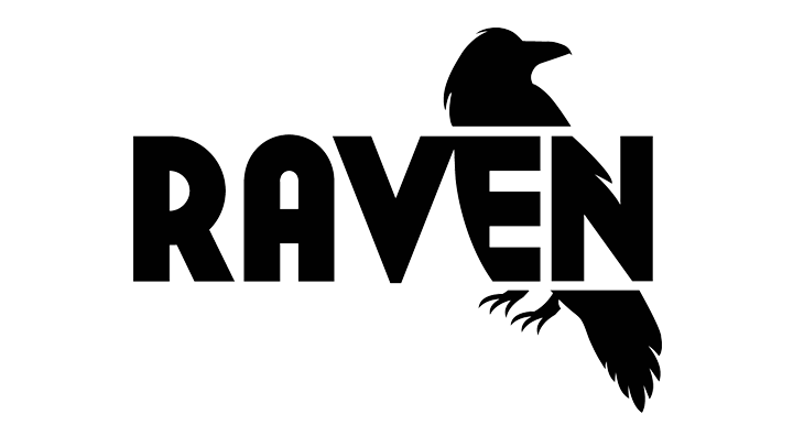 partner-logos-color-raven