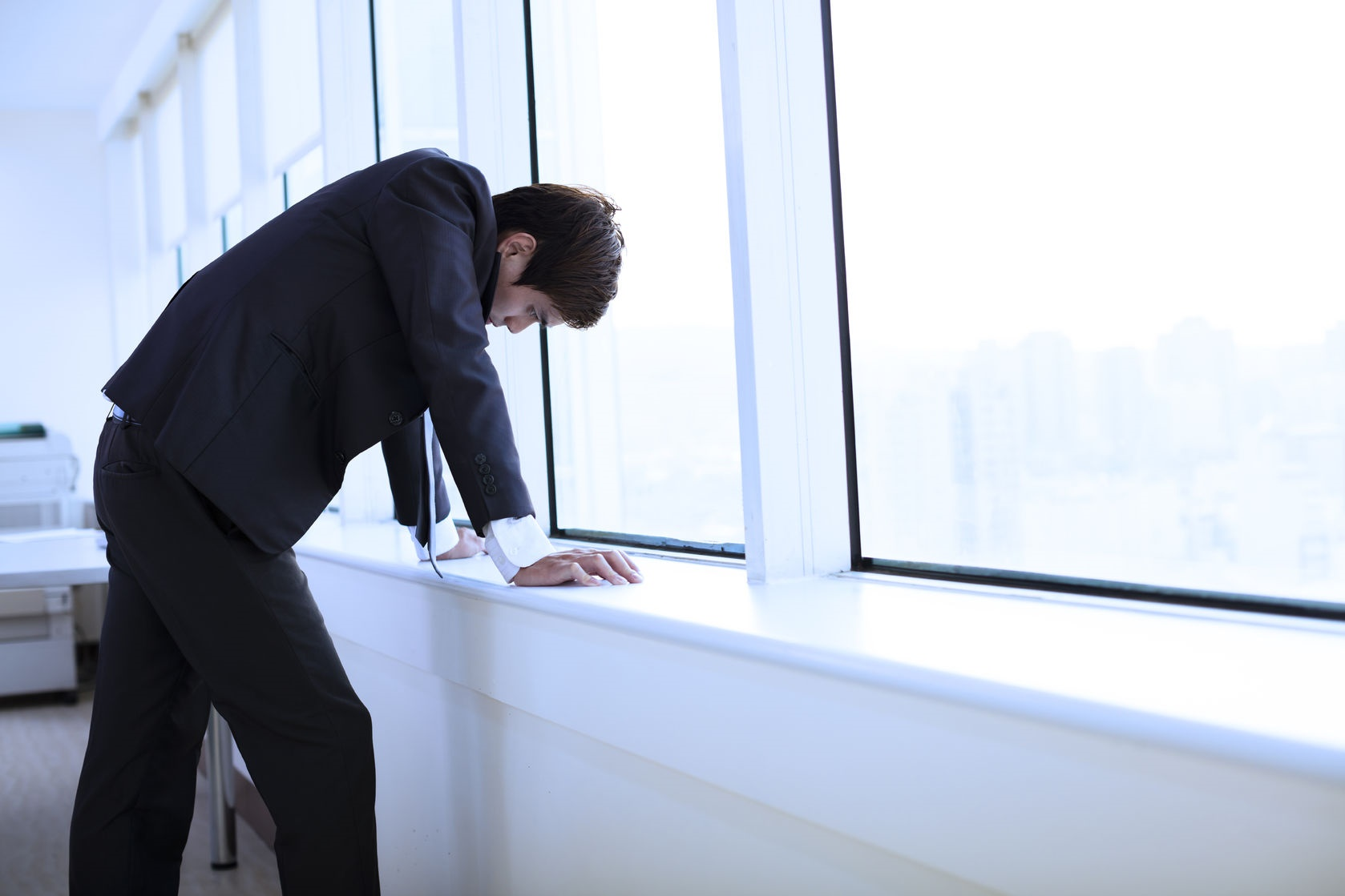 7 Telling Signs You are in the Wrong Career Field