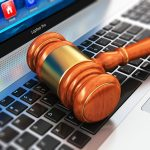 seo for law firls provided by digital marketing agencies