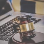 digital marketing for law firms with content for SEO