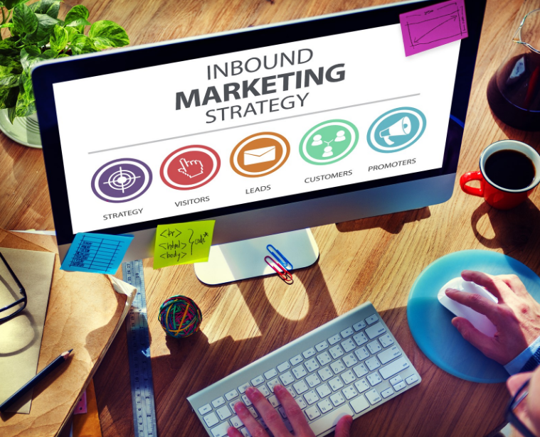 law firms need inbound marketing strategies