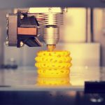3d printing for marketing