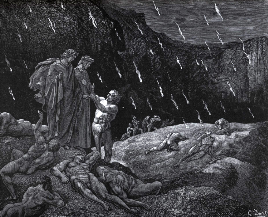 Avoid Dante S Google Inferno With These Tips Webitmd