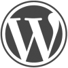 wordpress-square-icon-only