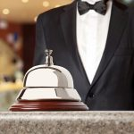 SEO for luxury hotels