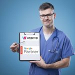 SEO for medical offices