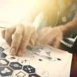 How Digital Marketing Agencies can Increase Medical Private Practice Patients