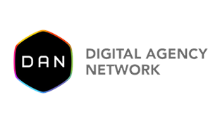 partner-logos-digital-agency-network-grey