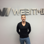 Clutch recognizes WEBITMD as a Top Agency in Los Angeles!
