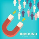 best inbound marketing companies