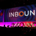 Inbound 2017: My Overview of the HubSpot Mega Marketing Conference