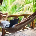 How to Spend Summer Optimizing Your Digital Marketing Strategy for Peak Winter Months