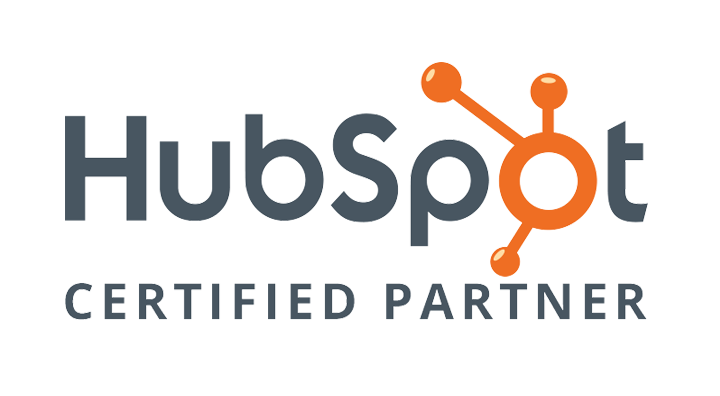 partner-logos-color-hubspot-partner