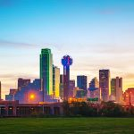 Why More Businesses Look for a Dallas SEO Company to Hit Growth Goals