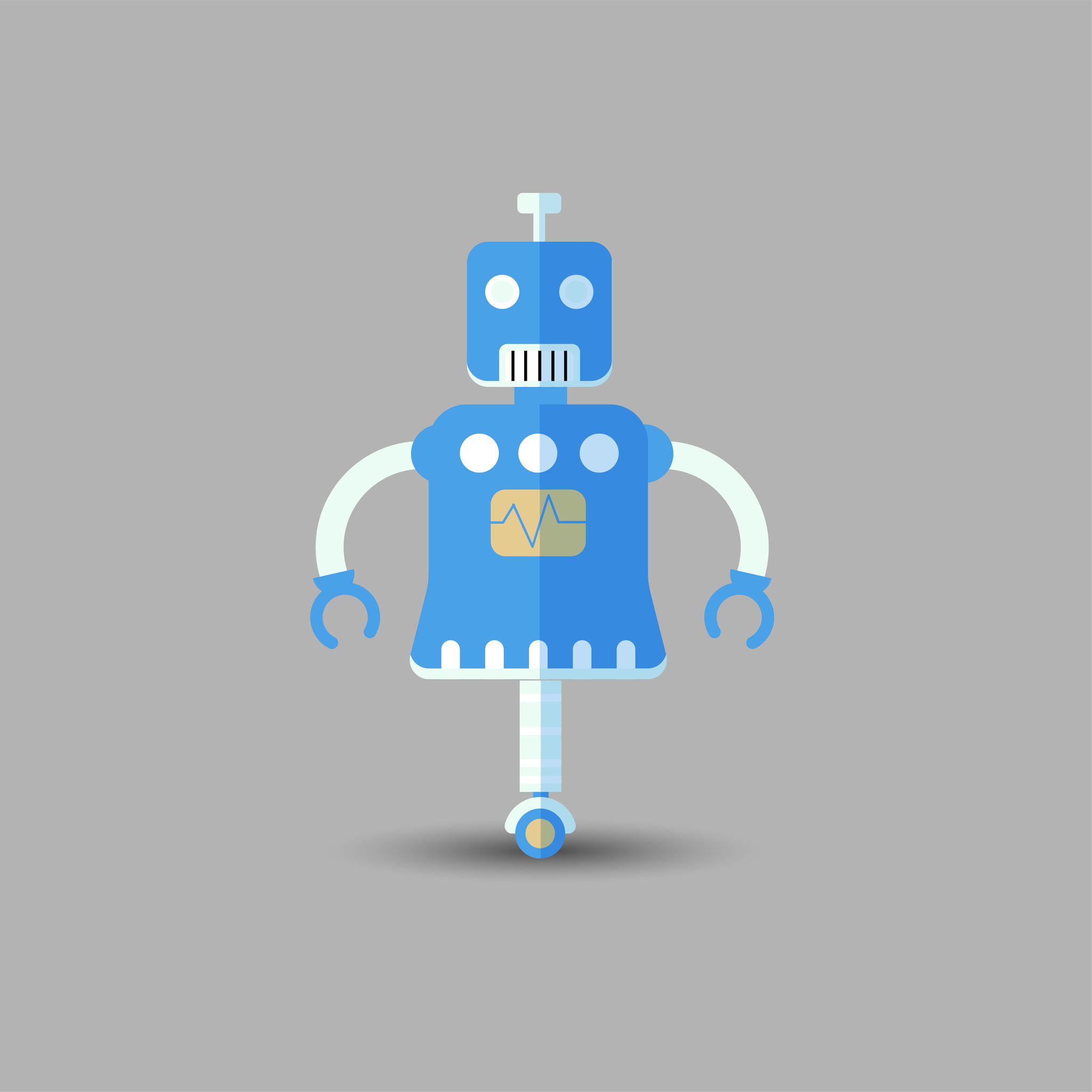 chat bots for marketing