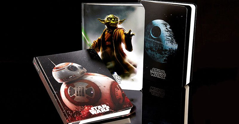 gprinting_starwarsjournals_work_sample