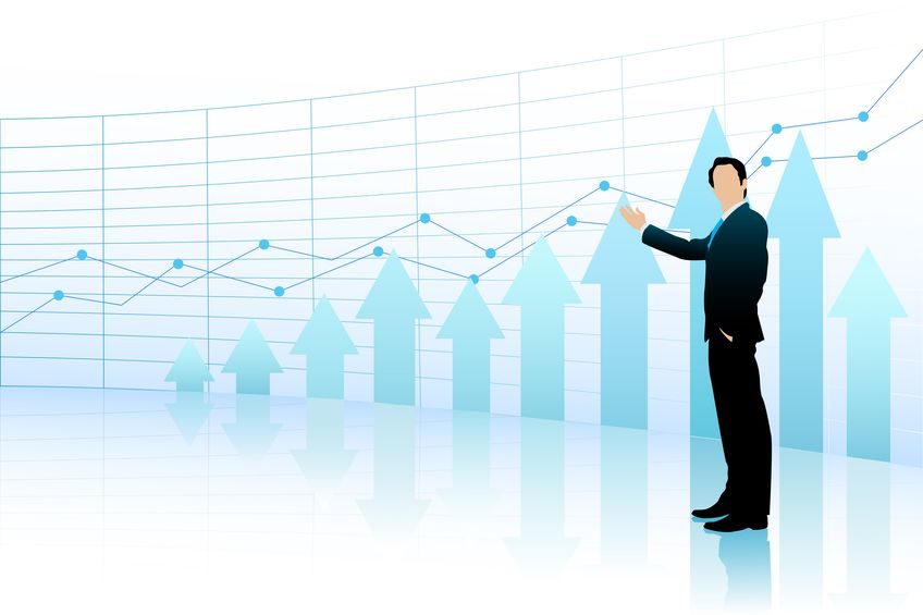 growth marketing for business