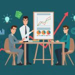 3 Tips for Businesses Vetting Growth Marketing Agencies