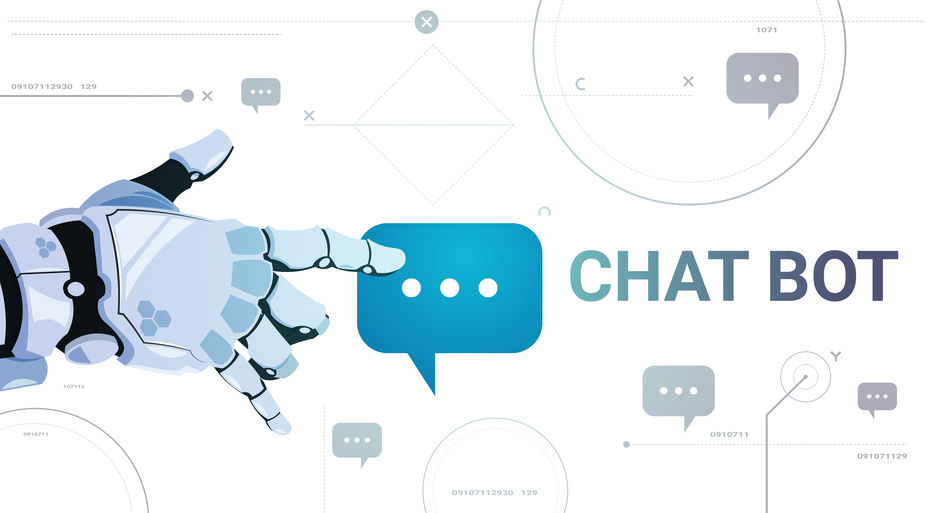 chatbots for marketing