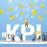 5 KPIs to Include in Your Inbound Marketing Reports