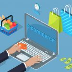 How to Create a Blog that Generates Revenue in an Ecommerce SEO Strategy
