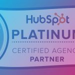 Agency News: WEBITMD Reaches HubSpot Platinum Status