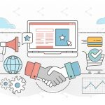 Search for Ethical PPC Management Services