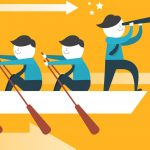 Sales Enablement: Getting Marketing and Sales to Work Together