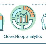 What Is Closed-Loop Reporting for Inbound Marketing?